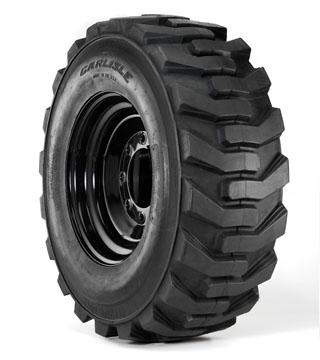Ultra Guard Tires